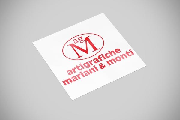 Die-Cut-Stickers-Mock-Up-Freebie-by-MassDream