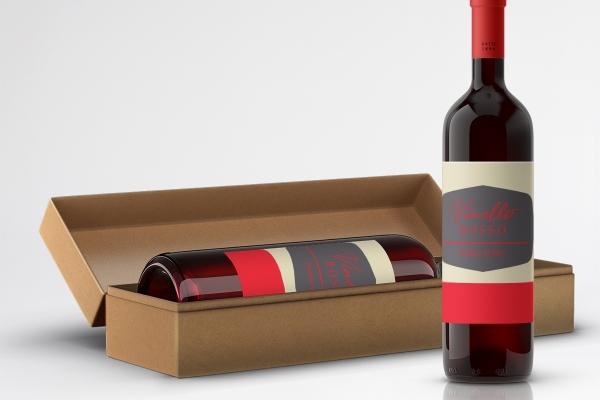 Free-Download-Bottle-Label-Pakaging-Mockup