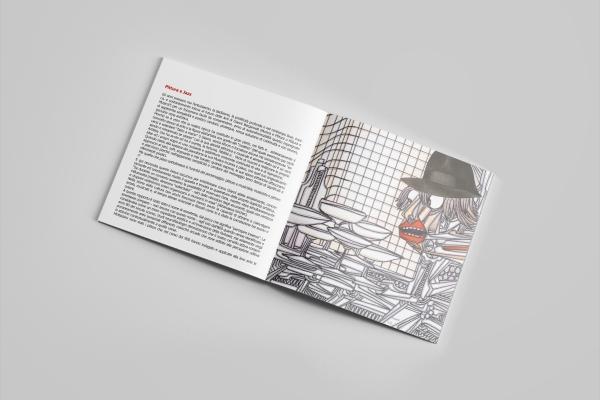 2Square-Magazine-Mockup-Free-Version