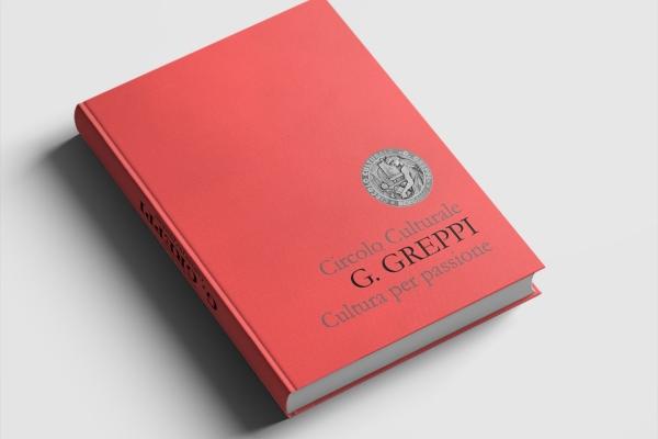 BOOK-GREPPI
