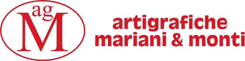 Artigrafiche Mariani & Monti